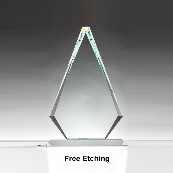 Noble Diamond Award