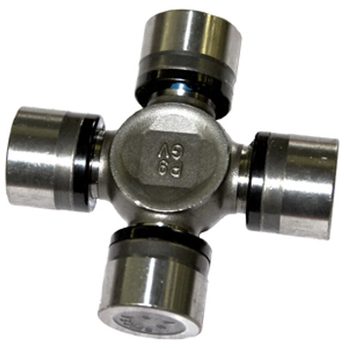 1330/3R Series Universal Joint