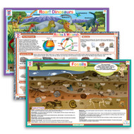 Young Scientists Gift Set