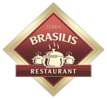 Terra Brasilis Restaurant