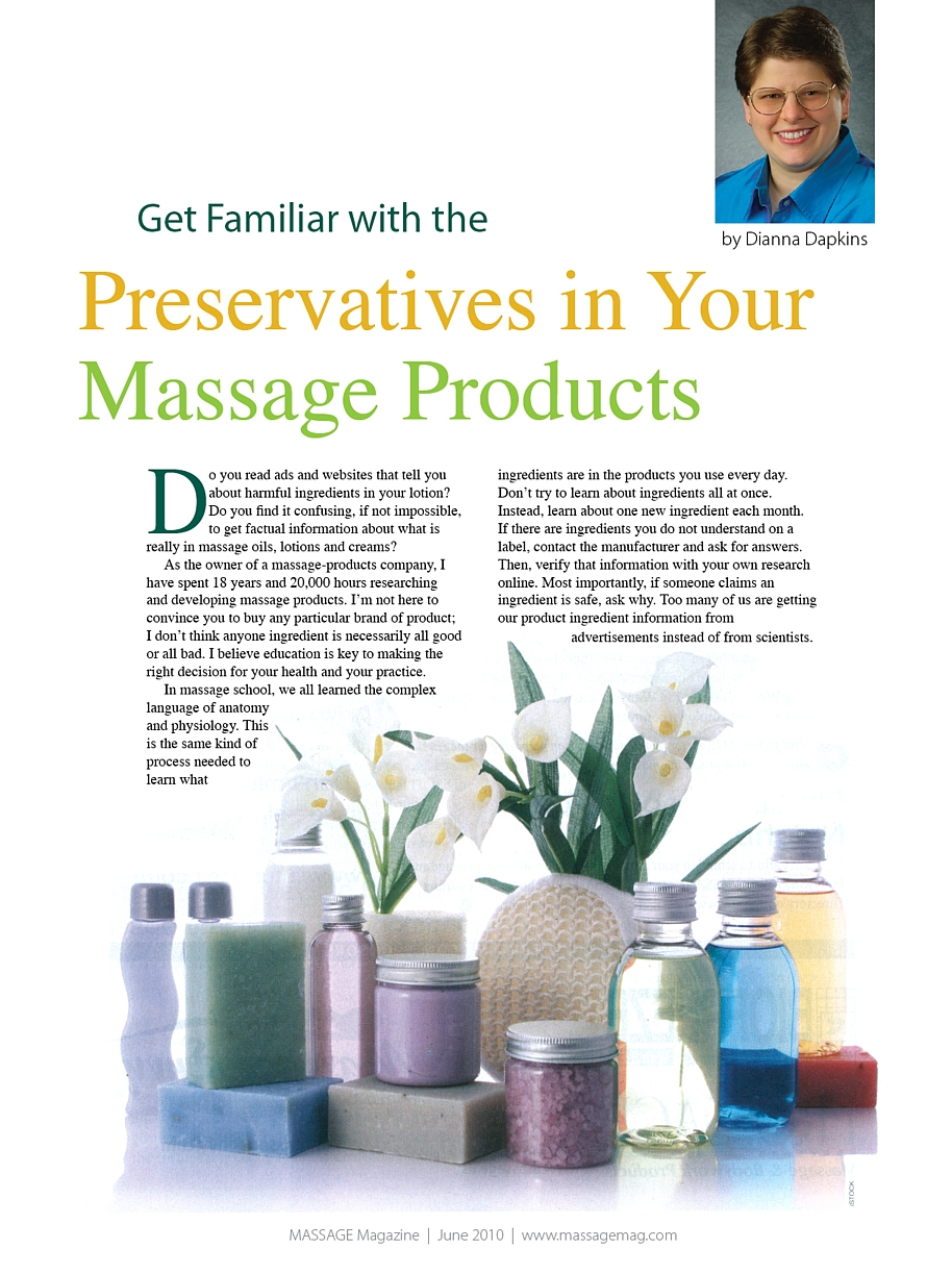 get-familiar-with-the-preservatives-in-your-massage-products-p1.jpg