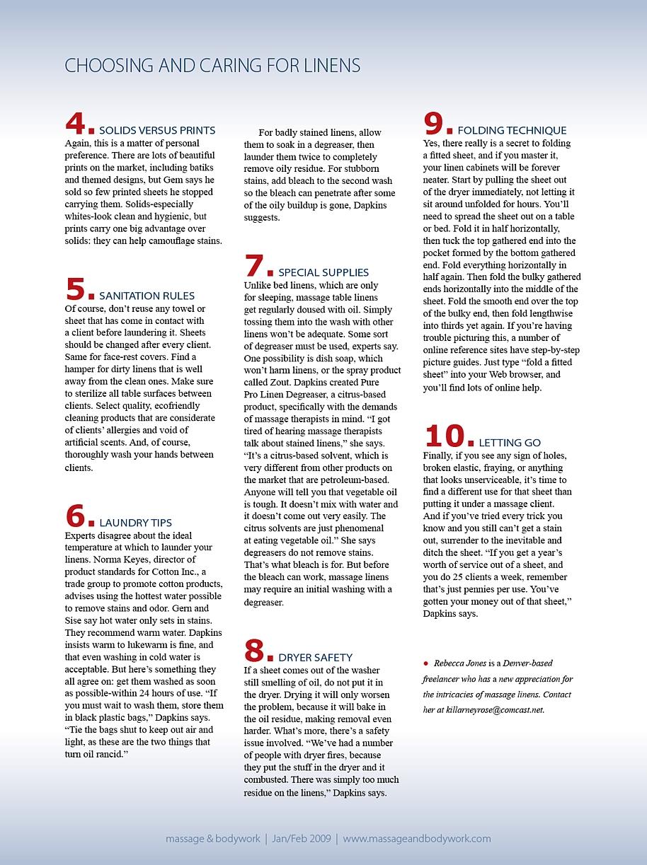 r-caringforlinens-pg2.jpg