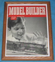 1946 (Sept) Model Builder Magazine (9)