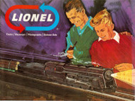 1966 Consumer Catalogue (10)