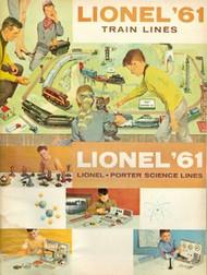 1961 Consumer Catalogue (10)
