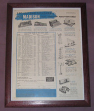 1948 (September) Madison Hardware Advertisement (9)