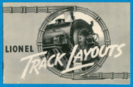 1937 Lionel Track Layouts (8)