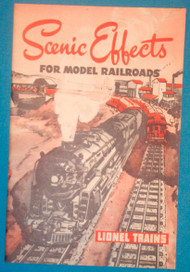 1946 Scenic Effects For Model Railroads (8)