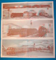 1948 3D Poster (8)