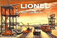 1958 Consumer Catalogue (10)