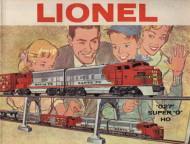 1960 Consumer Catalogue (10)