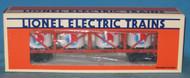 19420 Lionel Lines Vat Car (10/OB)