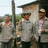 Guzman Brothers