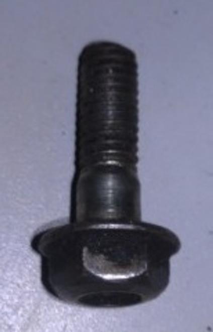 5 Speed Manual Shifter Bolt - 1989 - 1995