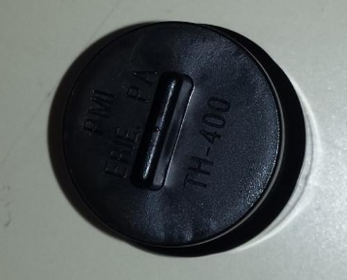 Transmission Cap Plug TH400 4L80E C6 E4OD 4R100 727