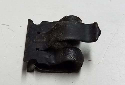20161020_215010__77872.1483424416?c=2 brake parts for the 1989 1990 cougar xr7 tbscshop com  at soozxer.org