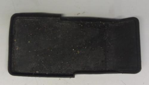 Center Console - Interior Mat - 1994 - 1997