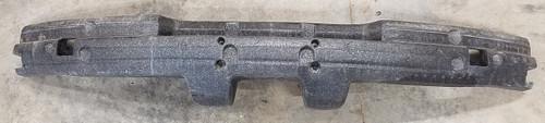 Lincoln Mark VIII - Front Bumper Reinforcement Absorber - Foam Cushion - 1993 - 1996