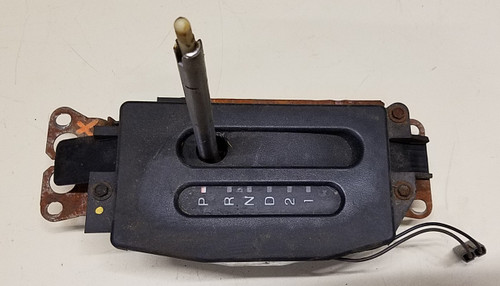 Auto Transmission - Shifter - 1993 - 1996 - Grade A