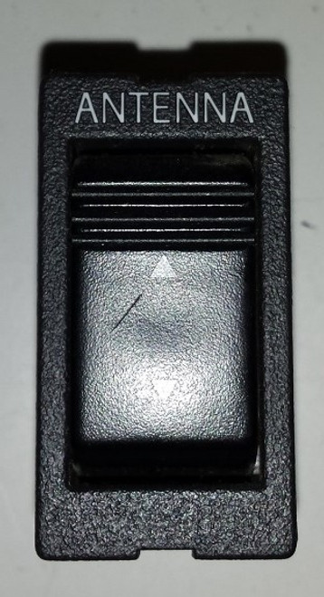 Antenna Switch  - 1989 - 1993