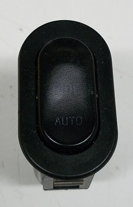 Automatic Ride Control (ARC) Switch - 1994 - 1995 - Grade C