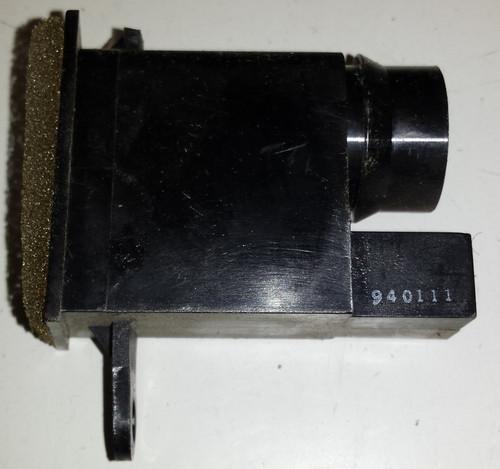 Climate Sensor - Auto - 1994 - 1997