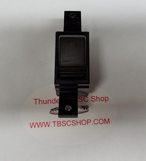 Fog Light Switch - 1989 - 1993 - Grade A