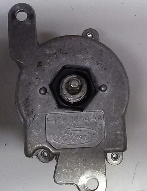 Headlight Switch  - 1994 - 1997