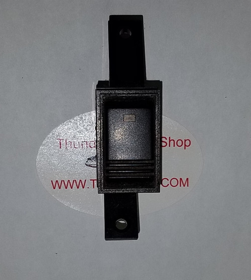 Fog Light Switch - 1989 - 1993 - Grade C
