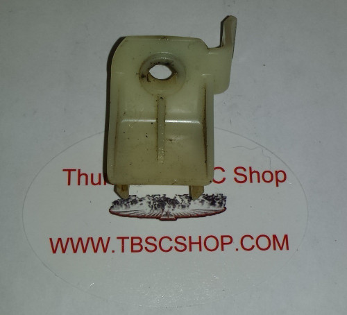 Clutch Pedal Neutral Switch Orientation Clip - 1989 - 1995