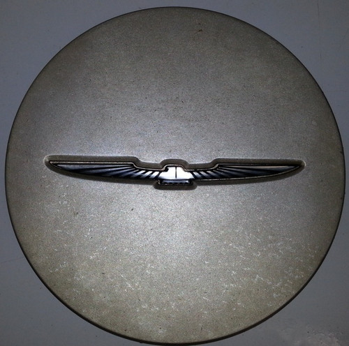Wheel Cap / Insert - 1993 - 1997 - Grade B - SKU 102216