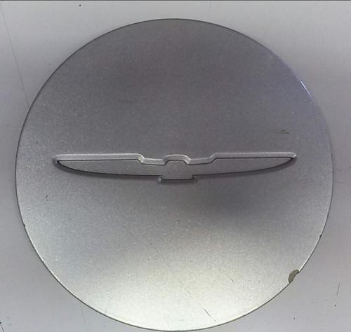 Wheel Cap / Insert - 1993 - 1997 - Grade B - SKU 102218