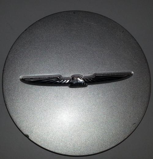 Wheel Cap / Insert - 1993 - 1997 - Grade B - SKU 102219