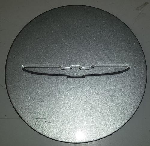 Wheel Cap / Insert - 1993 - 1997 - Grade B - SKU 102221