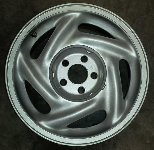 Wheel - Left Hand - 1993 - 1997 - Grade A - SKU 102235