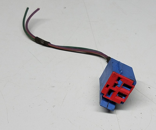 Automatic Ride Control (ARC) Switch Pigtail  - 1989 - 1993
