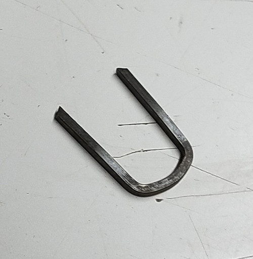 Auto Transmission Shifter Handle Retainer Clip