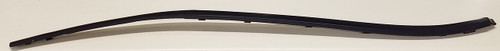 Rear Window Exterior Trim - Driver Side - 1989 - 1997 - Grade C