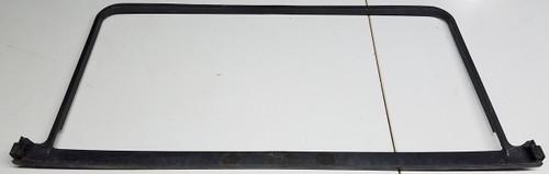 Sunroof Halo Drip Plate - 1989 - 1996