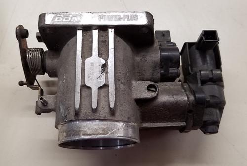 75MM BBK Power-Plus Throttle Body 1989 - 1995 3.8L SC