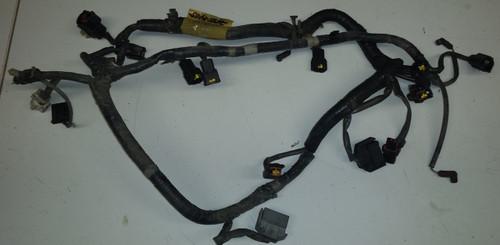 Fuel Harness - 1994 - 1995 - Grade B - SKU 100173