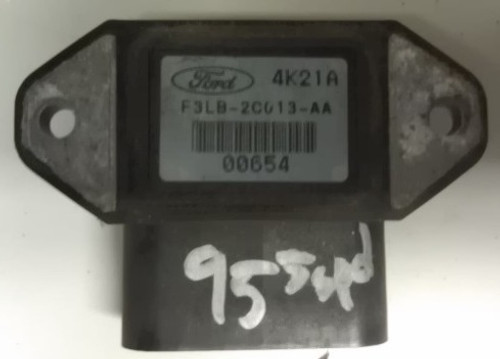 absrel01__24961.1483414404?c=2 brake parts for the 1989 1993 thunderbird sc super coupe  at nearapp.co