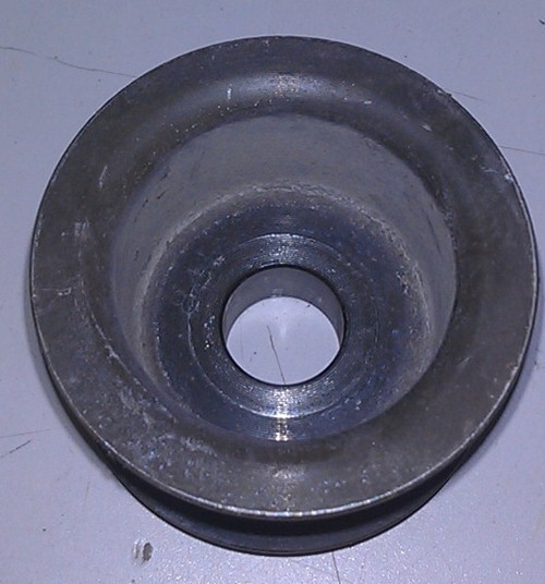 Alternator Pulley - 8 Rib - 1989 - 1995