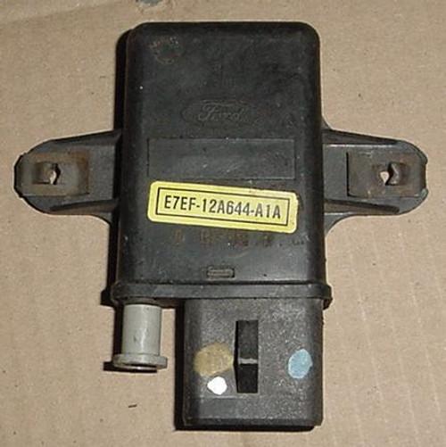 BAP Sensor