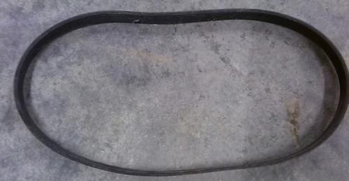 Belt - Jackshaft to Crank Pulley - 3.8 SC - 1989 - 1995