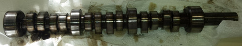 1994 - 1995 Cam Shaft 3.8L SC