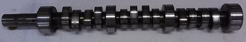 1989 -  1993 Cam Shaft 3.8L SC