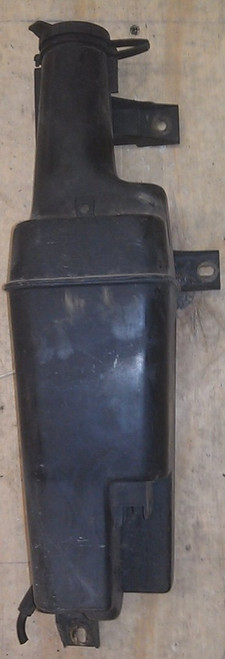Washer Fluid Tank with Pump - 1993 - 1995