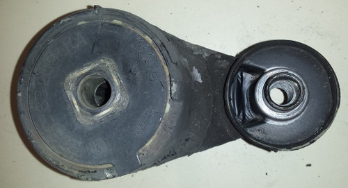 Belt Tensioner - Jackshaft to Crank Pulley - 1989 - 1995