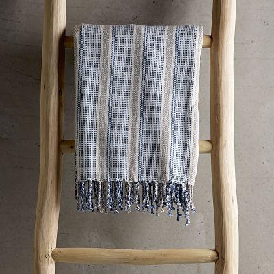 cushions throws pillow insert - Decorative Throws